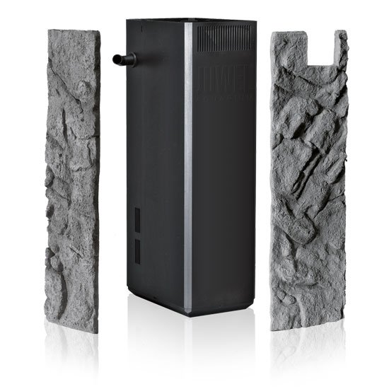 juwel stone granite cover filter