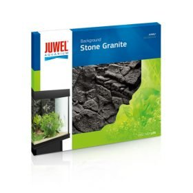 juwel stone granite fond 3D aquarium