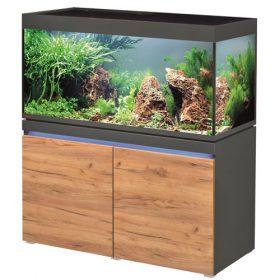Aquarium Eheim