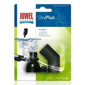 juwel oxyplus diffuseur venturi pour aquarium