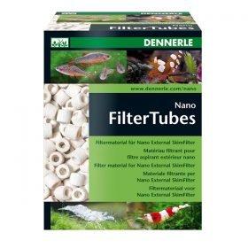 Dennerle Nano FilterTubes