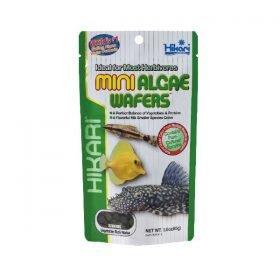 Hikari Mini Algae Wafers