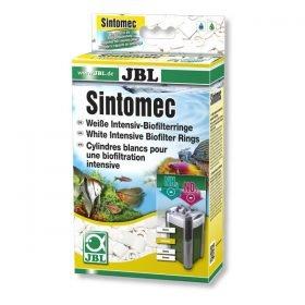 JBL Sintomec 1L