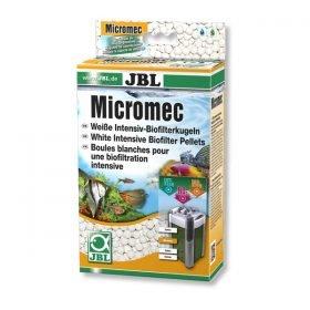 jbl micromec 1 litre