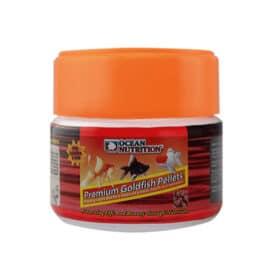 Ocean Nutrition Goldfish Premium Granulés 70gr