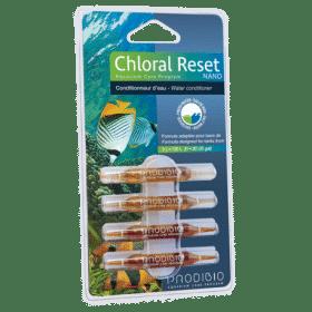 Prodibio Chloral Reset Nano 4 ampoules