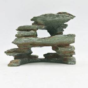 Roche Sarek Rock 4 : 28x22x17cm