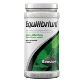 Seachem Equilibrium 300gr