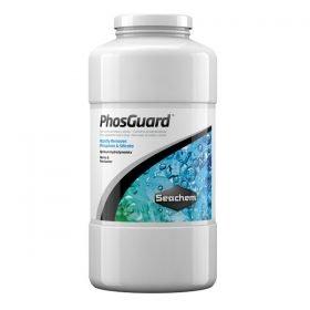seachem phosguard 1 litre