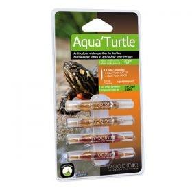 Prodibio Aqua Turtle
