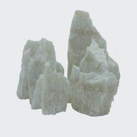 ice rock pierre aquarium