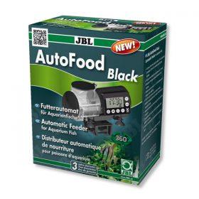 JBL-AutoFood-BLACK