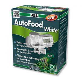 JBL-AutoFood-WHITE