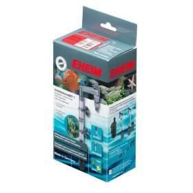 EHEIM Set d'installation 1 - canne aspiration pour tuyau 12/16mm
