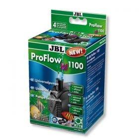 JBL ProFlow u1100 pompe à eau pour aquarium