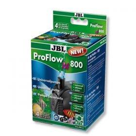 JBL ProFlow u800 pompe à eau pour aquarium