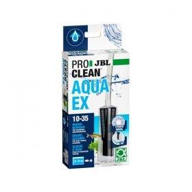 JBL Proclean AquaEx 10-35