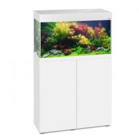 Aquael Opti Set blanc 125 litres