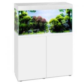 Aquael Opti Set blanc 200 litres