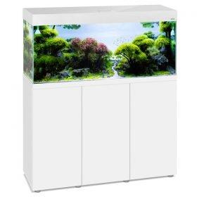 Aquael Opti Set blanc 240 litres