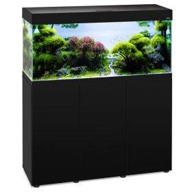 Aquael Opti Set noir 240 litres