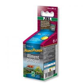 JBL-NanoPrawn-60ml