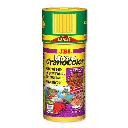 JBL NovoGranoColor CLICK 250ml