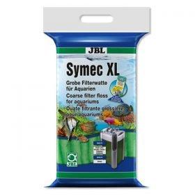 JBL Symec XL - Ouate filtrante grossière