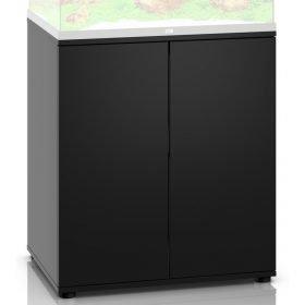 Meuble aquarium Juwel Lido 200 noir