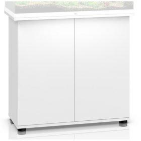 Meuble-aquarium-Juwel-Rio-125-couleur-blanc