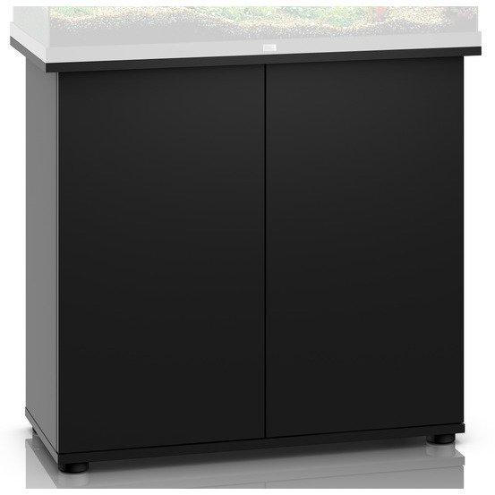 Meuble-aquarium-Juwel-Rio-125-couleur-noir