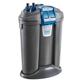Oase-filtosmart-300-filtre-externe-aquarium