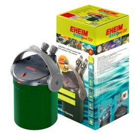 Eheim Ecco Pro 130 – filtre externe jusqu'à 130 litres