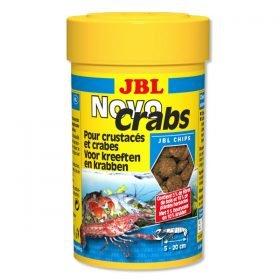 jbl-novocrabs-alimentation-pour-invertebres