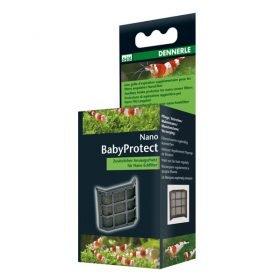 Dennerle Nano BabyProtect pour Eckfilter