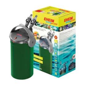 Eheim-Ecco-Pro-300-filtre-externe-jusqua-300-litres