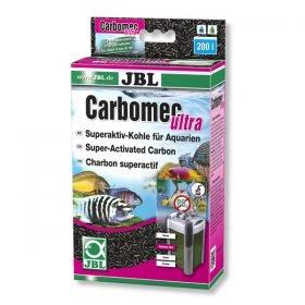 JBL-Carbomec-ultra-800ml-charbon-actif-avec-filet