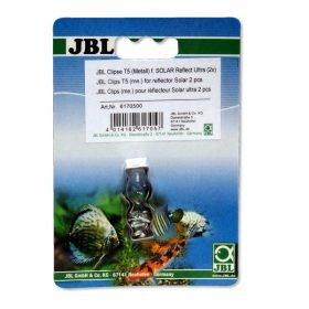 JBL Clips T5