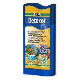 JBL-Detoxol-100ml-détoxifiant-pour-eau-d'aquarium