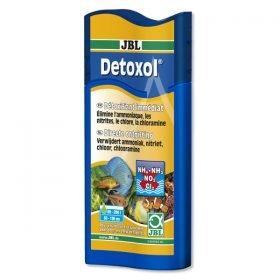 JBL-Detoxol-250ml-détoxifiant-pour-eau-d'aquarium