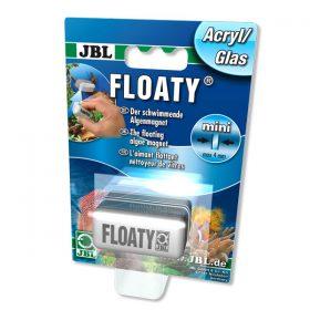 JBL Floaty Acrylique : mini aimant pour nano aquarium