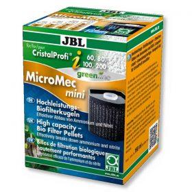 JBL MicroMec CristalProfi i60/80/100/200