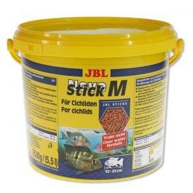 JBL-NovoStick-M-55L-aliment-pour-cichlides-carnivores