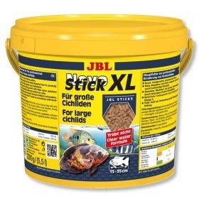 JBL-NovoStick-XL-55L-aliment-pour-cichlides-carnivores