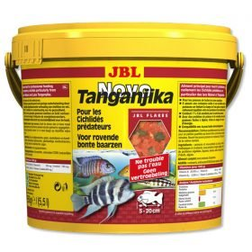 JBL-NovoTanganjika-55L-aliment-pour-cichlides-predateurs