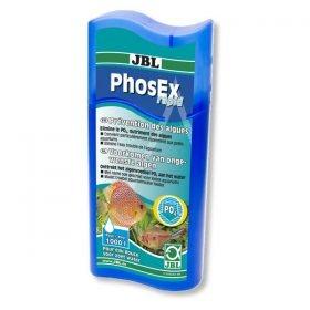 JBL-PhosEx-rapid-250ml-traitement-anti-phosphates