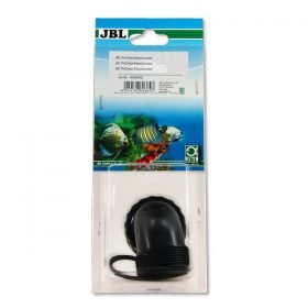 JBL ProCristal UV-C ElbowConnect