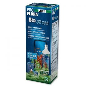 JBL-Proflora-Bio80-eco