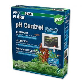 JBL-Proflora-pH-Control-Touch