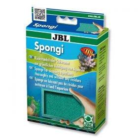 JBL Spongi : éponge pour aquariums et terrariums